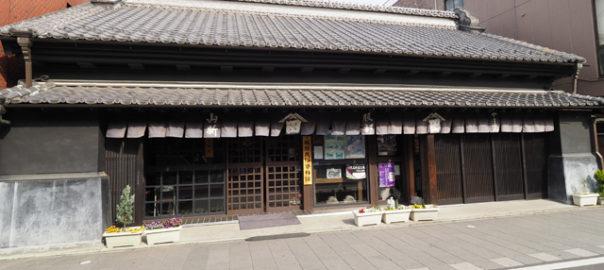Hattori National Museum